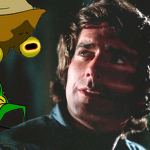'Frogs,' aka 'Why Sam Elliott Wishes He'd Been in aPorno'